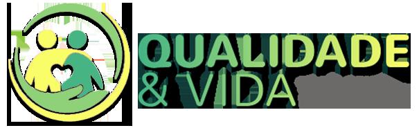 Qualidade E Vida Tratamentos Especializados