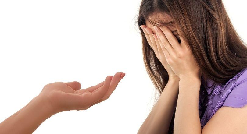 Quais os Sintomas de Depressão na Gravidez